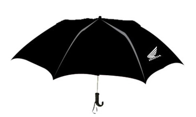 Umbrella – Black