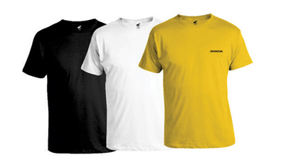 Men's T-Shirt - Set of 3