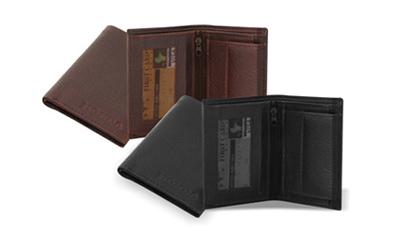 Men-wallet