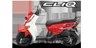 cliq-icon