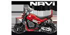navi-icon